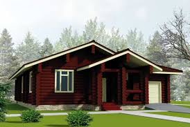 country house design western home decorating country house plans modern design by olga