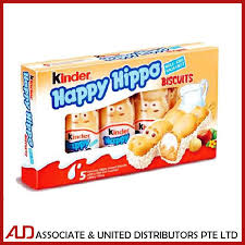 happy hippo candy where to buy kinder happy hippo kinder happy hippo suppliers and manufacturers