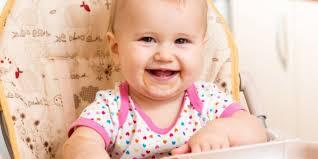bimbo 13 mesi alimentazione alimentazione per il bambino 12 18 mesi bimbi sani e belli