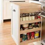 kitchen island storage ideas kitchen island storage ideas solutions biomassguide