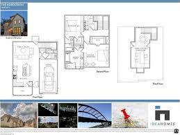 nordstrom floor plan 13501 metric blvd 49 unit 49 austin tx 78727 299 990 mls