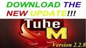 tubemate apk tubemate for blackberry curve 9360 tubemate for apk