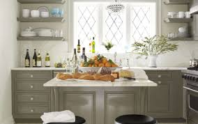 shelving ideas for kitchen kitchen great reclaimed wood kitchen wall shelves glamorous