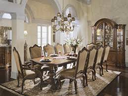 formal dining room sets for 12 emejing formal dining room sets for 12 images rugoingmywayus