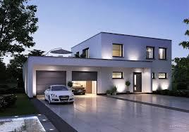 home design 3d ipad 2 etage einfamilienhäuser formfest villa etage pinterest homes pinterest
