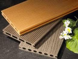 Outdoor Flooring Ideas Cheap Outdoor Flooring Ideas Balcony