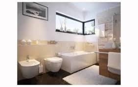 Kleines Bad Einrichten Kleines Bad Einrichten Faszinierend Kleine Badezimmer Badewanne