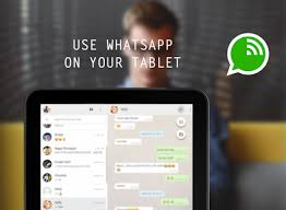 whatsapp apk tablet app tablet messenger for whatsapp apk for windows phone android