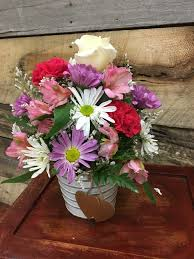 next day delivery flowers centerville ia flower delivery flower tique