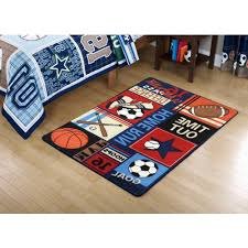 Childrens Bedroom Rugs Ikea Childrens Rugs Australia Roselawnlutheran