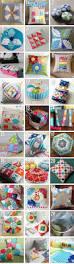 Pin Cushion Tree Best 25 Pin Cushions Ideas On Pinterest Pincushion Patterns