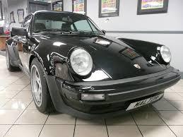 porsche 930 turbo porsche 930 turbo u2013 specialist cars ltd