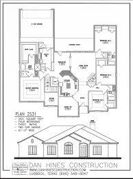 narrow lot house plans with rear garage narrow lot house plans with rear entry garage escortsea