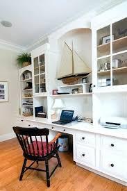 kitchen office furniture white office furniture home office furniture white furniture