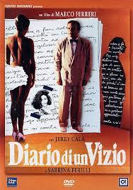 Diary of a Maniac (1993) Diario di un vizio
