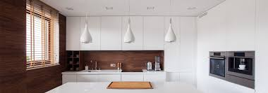 choisir ma cuisine suspensions plafonniers ou spots que choisir pour ma cuisine