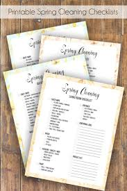 386 best home clean u0026 organize images on pinterest cleaning