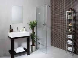 bathroom wall tile design ideas bathroom wall designs pretentious design 20 ideas for bathroom