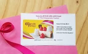 how to make your own gift cards in 4 easy steps gcg