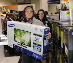 best tv on black friday samsung tv at best buy stores on black friday customers ar u2026 flickr