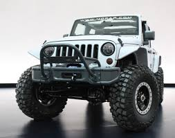 jeep safari 2013 jeep reveals annual moab easter jeep safari concepts freshness mag