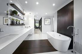 best bathroom design software best bathroom designs in the best bathroom design awesome 2