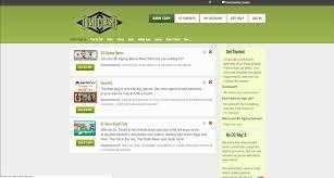 2017 best paid survey sites online surve sites yeasurvey com