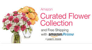 free shipping flowers has quietly launched its own online flower shop jason