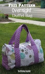 best 25 sewing projects ideas on diy bags sewing