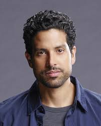 adam criminal minds cast adam rodriguez