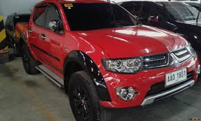 mitsubishi triton 2014 mitsubishi strada 2014 car for sale tsikot com 1 classifieds