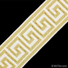 Greek Key Pattern Curtains 22 Best Drapes Images On Pinterest Greek Key Curtain Call And