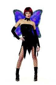 Gothic Womens Halloween Costumes 13 Halloween Costumes Images Halloween Ideas