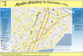 Dunedin Florida Map by Dundein City And Suburbs Map Browse Millions Of Pdf Books
