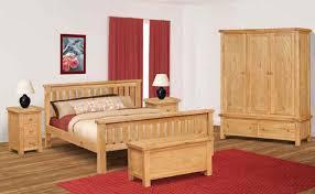 fantastic furniture bedroom packages carlisle bedroom and living furniture sale