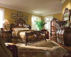 Aico Sofa Aico Furniture Palais Royale Collection