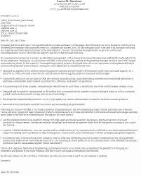ideas of general cover letter for multiple positions sample on