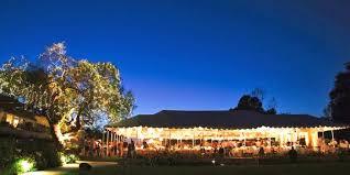 santa fe wedding venues the inn at rancho santa fe weddings get prices for wedding venues