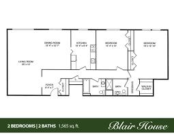 56 small cabin floor plans small log cabin floor plans rustic log