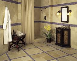 100 basement bathroom design 23 small bathroom laundry room