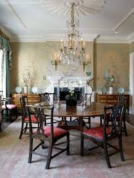 Best Regency Chairs Images On Pinterest Regency Antique - Regency dining room