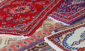 Rug Restoration Revive Your Rug Oriental Rug Cleaning Area Rug Cleaners Dealsjh