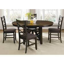dining tables round dining table set for 6 dining room tables