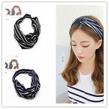 forehead bands discount women forehead bands 2017 women forehead bands on sale