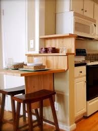 Fold Up Kitchen Table And Chairs by 64 Best Decor Hidden Tables Images On Pinterest Fold Down
