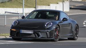 cheap porsche 911 porsche 911 special edition spy shots photo gallery autoblog