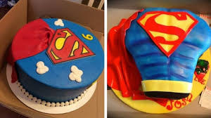 superman cake ideas 23 superman cake ideas you should use for your next birthday