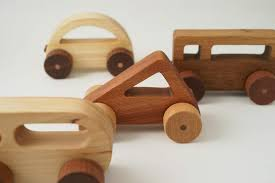 Diy Wooden Toy Truck by Diy Wooden Toys Band Or Scroll Saw Scroll Pinterest Wooden
