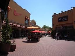 citadel outlets los angeles all you need to before you go