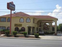 the mustang inn mustang inn and suites hotel san antonio low rates no booking fees